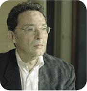 Pierre Roullier, directeur de l'Ensemble 2e2m - Critique sortie Classique / Opéra
