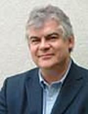 Rencontre avec Marc-Olivier Dupin, directeur général de l'Orchestre National d'Ile-de-France (ONDIF) - Critique sortie Classique / Opéra