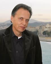 Jean-Claude Petit vu par Guillaume Connesson - Critique sortie Classique / Opéra