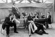 L'exotisme de Pink Martini - Critique sortie Classique / Opéra