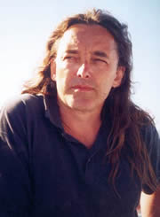 Alain Raemackers, intercesseur d'exigence - Critique sortie Jazz / Musiques