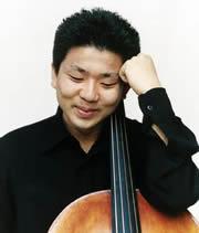 Portrait Atsushi Sakaï - Critique sortie Classique / Opéra