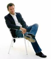 Entretien Christophe Rousset, directeur musical des Talens Lyriques - Critique sortie Classique / Opéra