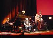 Retour sur? Mémoires Transatlantiques - Critique sortie Jazz / Musiques