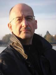 Yves Rousseau, «les matins reconquis à l'archet de mes doigts» - Critique sortie Jazz / Musiques