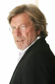 Daniel Benoin, vice-président de l'APAT - Critique sortie Théâtre