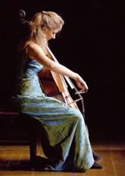 Les talents pluriels d'Ophélie Gaillard - Critique sortie Classique / Opéra
