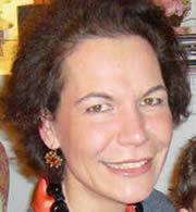 Geneviève Dichamp, déléguée générale de l'APAT - Critique sortie Théâtre