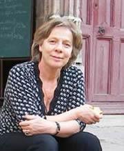 Martine Schambacher: Ramuz, un peintre qui écrit - Critique sortie Théâtre