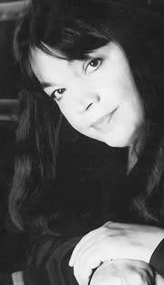 Myriam Boyer, membre du bureau de l'APAT - Critique sortie Théâtre
