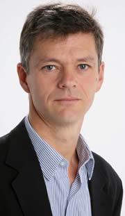 Nicolas Auboyneau, directeur de l'Unité Culture et Spectacle vivant à France Télévisions - Critique sortie Théâtre
