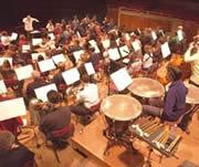 Requiem de Mozart - Critique sortie Classique / Opéra