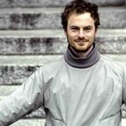 Entretien Boris Charmatz: l'électricité des soirées brutes - Critique sortie Danse