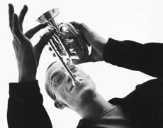 Vague de Jazz - Critique sortie Jazz / Musiques