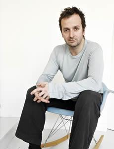 Frédéric Fisbach - Critique sortie Théâtre