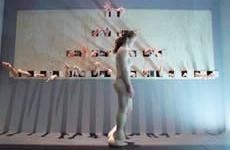 Insideout - Critique sortie Danse