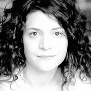 Julie Recoing: Le théâtre bille en tête - Critique sortie Théâtre