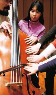 Le pouvoir éducatif de la musique - Critique sortie Classique / Opéra