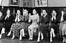 Pina Bausch ou le théâtre subverti - Critique sortie Danse