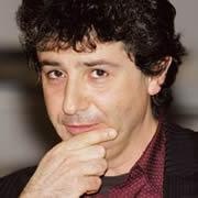 Stéphane Kochoyan, Directeur artistique - Critique sortie Jazz / Musiques