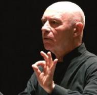 CHRISTOPH ESCHENBACH - Critique sortie Classique / Opéra