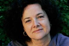 Marie-Agnès Sevestre - Critique sortie Théâtre