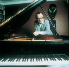 ALFRED BRENDEL - Critique sortie Classique / Opéra