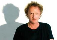 Christophe Brault - Critique sortie Théâtre