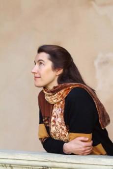 L'ENTRETIEN DES MUSES - Critique sortie Classique / Opéra