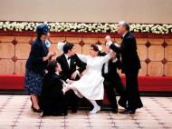 Filumena Marturano - Critique sortie Théâtre