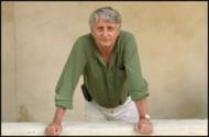 Jean-Louis Benoit - Critique sortie Théâtre