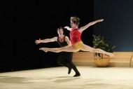 Ballet Preljocaj - Critique sortie Danse