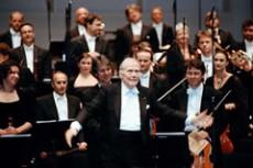 GEORGES PRÊTRE - Critique sortie Classique / Opéra