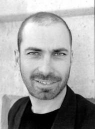Richard Dubelsky - Critique sortie Classique / Opéra