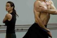 Sasha Waltz - Critique sortie Danse