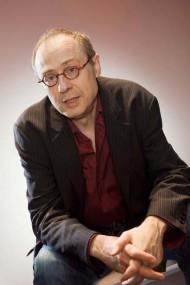 Alain Gautré - Critique sortie Théâtre
