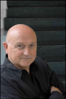 Alain Ollivier - Critique sortie Théâtre