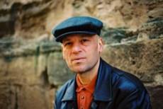 ARMENIAN NAVY BAND - Critique sortie Jazz / Musiques