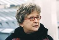 Catherine Clément - Critique sortie Théâtre