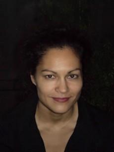 Diane Scott - Critique sortie Théâtre