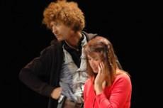 Du vent… des fantômes - Critique sortie Théâtre