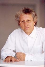 Bernard Foccroulle - Critique sortie Jazz / Musiques