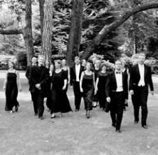 FREIBURGER BAROCKORCHESTER - Critique sortie Classique / Opéra