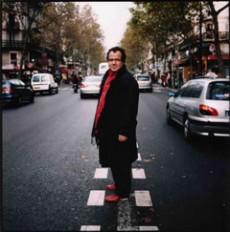 RICHARD GALLIANO - Critique sortie Jazz / Musiques