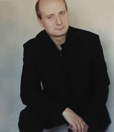 PAAVO JÄRVI - Critique sortie Classique / Opéra