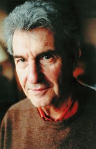 Jean-Claude Penchenat - Critique sortie Théâtre