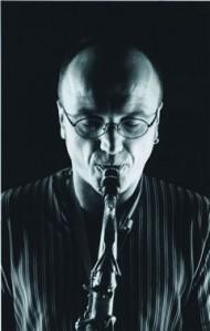 JEAN-RÉMY GUÉDON ET THIERRY VIROLLE - Critique sortie Jazz / Musiques
