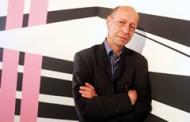 Didier Levallet - Critique sortie Jazz / Musiques