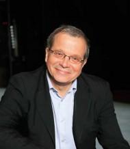 Olivier Meyer - Critique sortie Théâtre