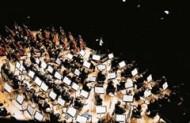 MARC-OLIVIER DUPIN - Critique sortie Classique / Opéra